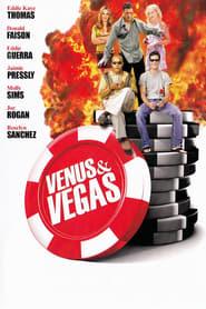 Venus & Vegas Torrent (2010)