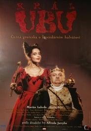 Kral Ubu Volledige Film