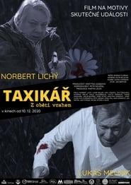 TAXIKÁŘ – Z oběti vrahem