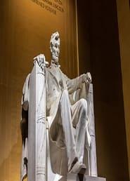 Lincoln inédito
