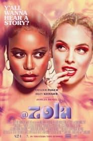 Zola Free Download HD 720p