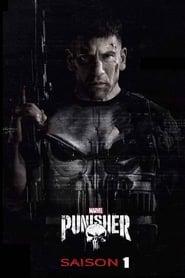 Marvel's The Punisher Saison 1 Épisode 8