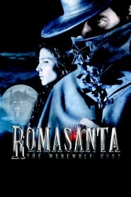 Romasanta: The Werewolf Hunt (2004)
