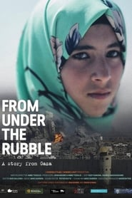 From Under the Rubble (2017) Online Cały Film CDA