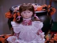 Sabrina, la bruja adolescente 3x6