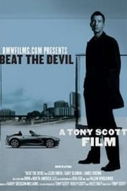 The Hire: Beat the Devil (2002)