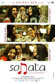 Sonata (2017) Watch Online And HD Print Khatrimaza Download
