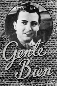 Gente bien 1939