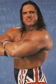 Image Davey Boy Smith
