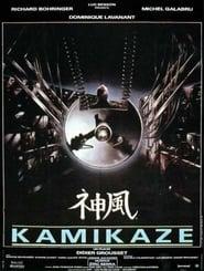 Imagen Kamikaze