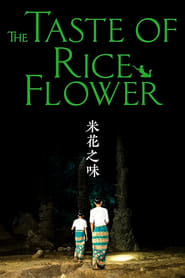 The Taste of Rice Flower (2017) Online Cały Film Lektor PL