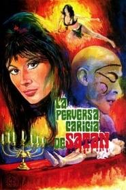 La perversa caricia de Satán (1975)