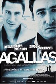 Agallas (2009)