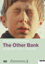 The Other Bank 2009