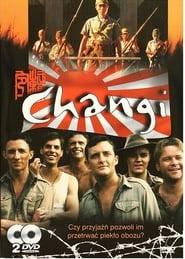 Changi 2001