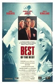 Film Best of the Best 1 streaming