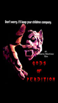 Gods of Perdition (2018)