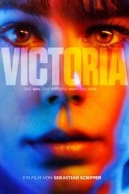 Victoria [2015]