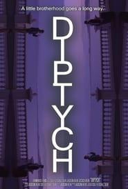 Diptych