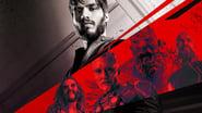 Krypton en streaming