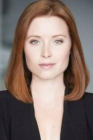 Hannah Anderson - Regarder Film en Streaming Gratuit