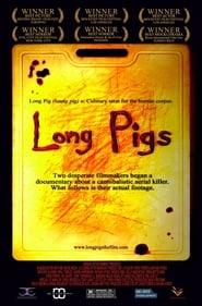 Long Pigs (2010)