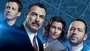 Blue Bloods saison 8 streaming episode 23