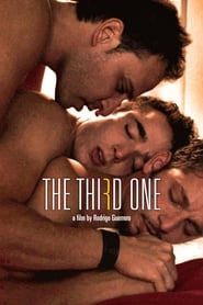 Watch The Third One (2014) 123Movies