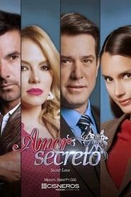 Amour secret 2015