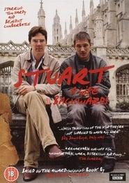 فيلم Stuart: A Life Backwards مترجم
