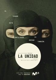 La unidad - Season 1