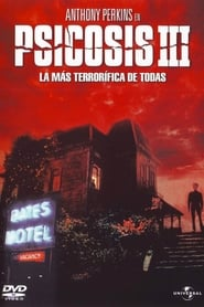 Psicosis 3 (1986)