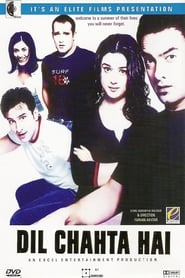 Dil Chahta Hai Full Movie Download Free HD