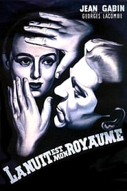 The Night Is My Kingdom (1951)