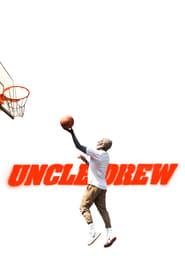 Uncle Drew (2018  ), filme online subtitrat în Română