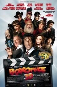 Box Office 3D – Il film dei film