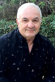 J.P. Romano