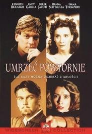 Umrzeć powtórnie (1991) Online pl Lektor CDA Zalukaj