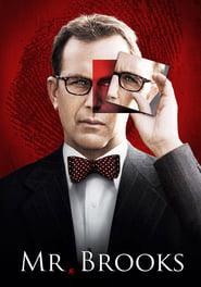 Nonton Film Mr. Brooks (2007)