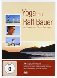 Yoga mit Ralf Bauer 1970