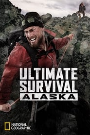 Ultimate Survival Alaska 2013