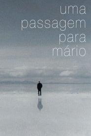 A Journey for Mário