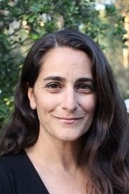 Jennifer Ricchiazzi