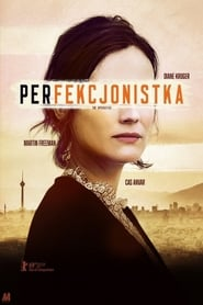Perfekcjonistka / The Operative (2019)