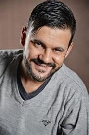 Jaco Muller