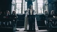 Captura de La favorita (The Favourite)
