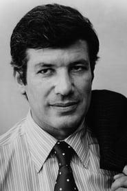 Michael Tolan