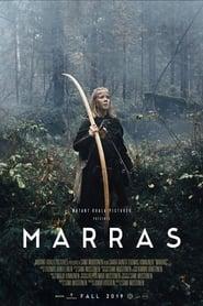Marras (2019)