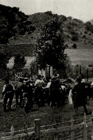The Invaders 1913