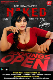 RGV's Naked (2020) Telugu Full Movie Watch Online